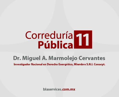 correduria_publica_11_04