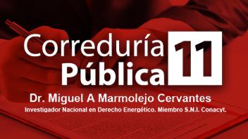 correduria_publica_11