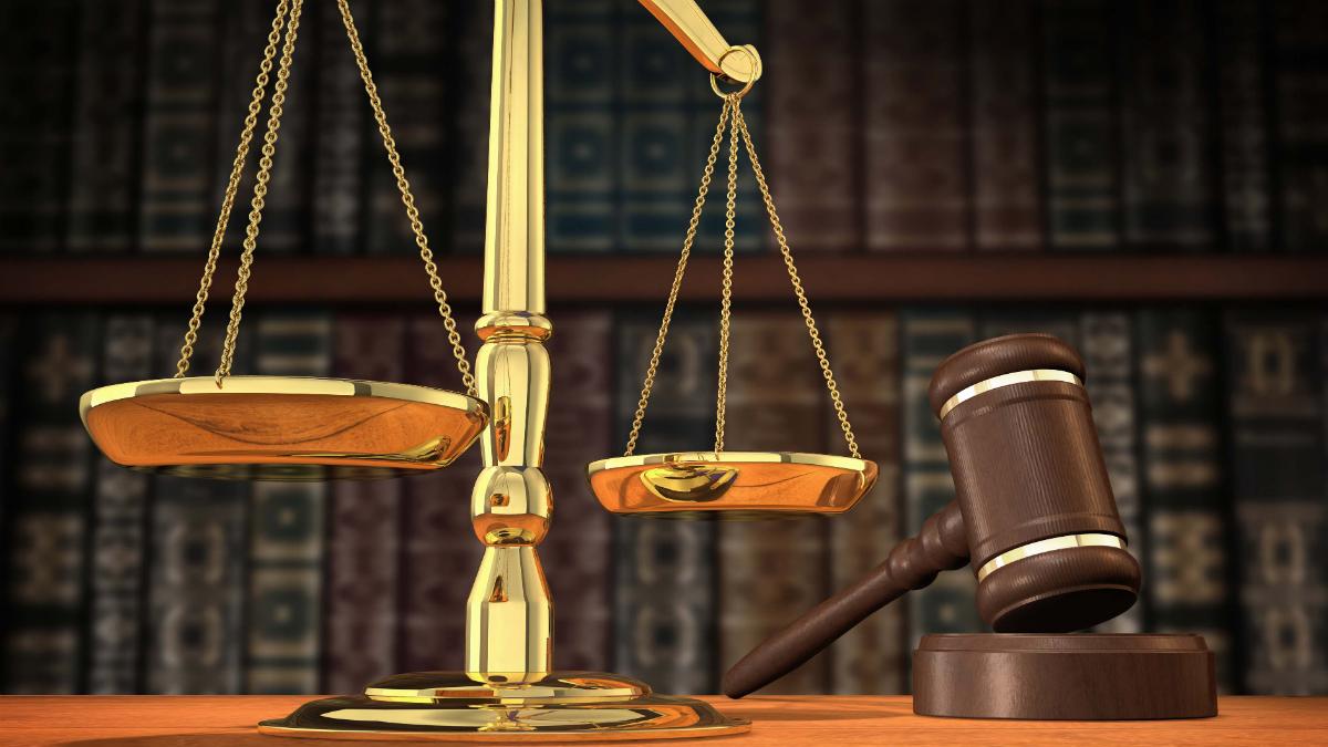 justicia-cotidiana