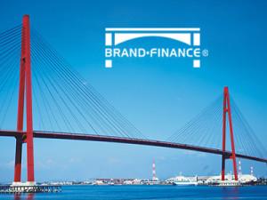 Brand-finance