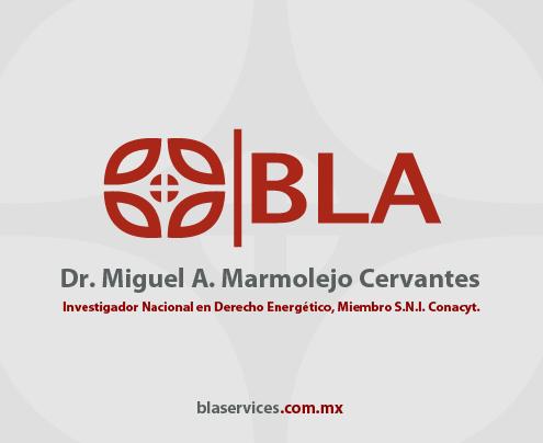 bla_logo_gris