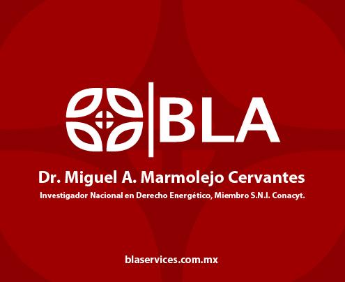 bla_logo_rojo